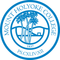 Mount Holyoke College_200px