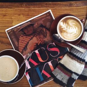 KUSIKUY coffee