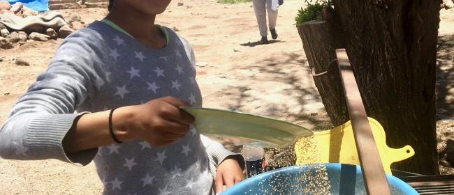 Day 18 – The future of the quinoa farmers?