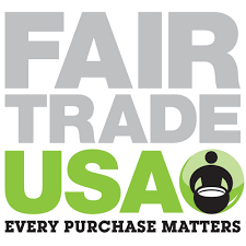Day 4. – What happens when US Fair Trade goes south?
