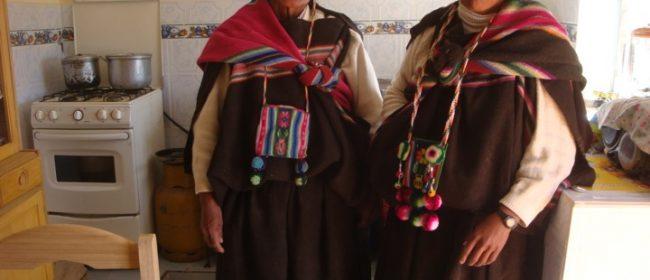 Day 24 – Reflections on a balanced rural life, Javier Medina